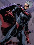 DR Magneto4