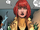 Jean Grey (Earth-667516)