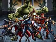 AvengersRosterS1