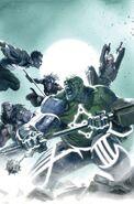 DR Hulk10
