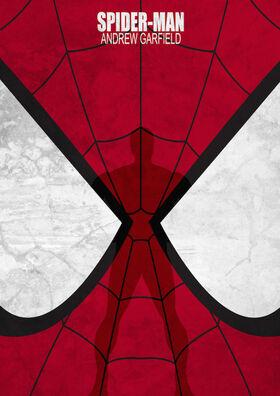 Spider-Man-Movie-by-Melissa-Jallit-750x1060