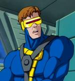 Cyclops103
