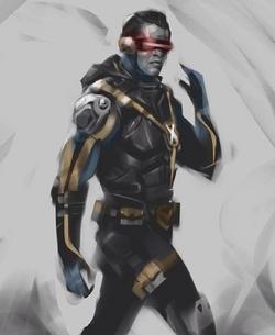Cyclops (AVU)