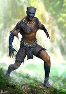 DR Panther2