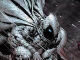 Marcus Spector (Earth-61615)