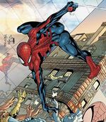 Spider-Man (Earth-983)