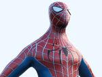 Spiderman 3d model 3ds fbx lwo lw lws obj max lxo 3df33fec-b6d3-4a41-a039-f4e26fcc64e0