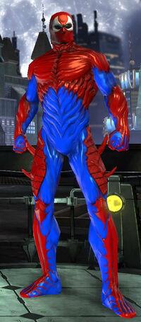 Arachnid2210