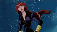 Black Widow S2 C28