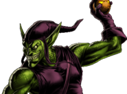 Norman Osborn (Earth-1010)