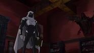 Moon Knight 15 CAYA