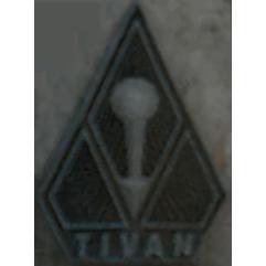 Tivan Group