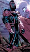 DR Magneto3