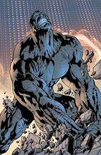 Hulk Earth-1315