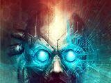 Psyste Vaxan (Earth-61615)
