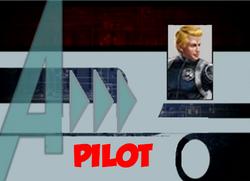01-Pilot
