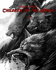 Children of the Moon -1