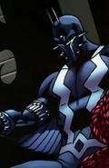 DR Black Bolt4