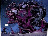 Klyntar (Symbiote) (Earth-383837)