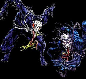 Venom2099