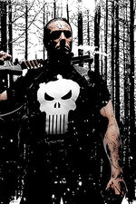 222-the-punisher