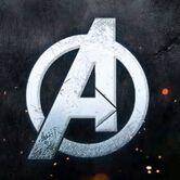 AvengersAssembleTVSeries