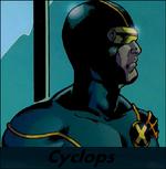 CyclopsModernUniformDialog zps37872846