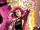Jean Grey (Earth-101)