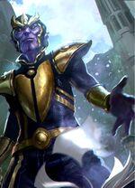 Thanos 61712