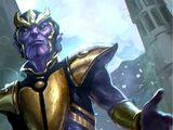 Thanos (Earth-61712)