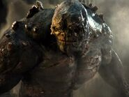 Batman-vs-superman-verdadero-doomsday-1-1-