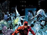Defenders (Earth-61615)