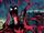 Carnage (Klyntar) (Earth-101)