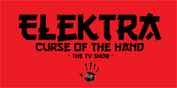 Elektra-TV