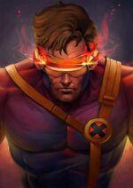 Cyclops 8980