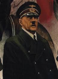 Hitler 6160