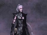 Nox (Earth-616)
