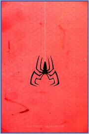 Spiderman 12 18 ssr1