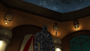 Black Panther A! 06