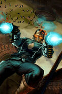 DR Star-Lord2