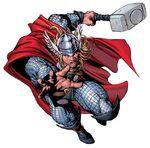 Thor 636