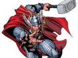 Thor Odinson (Earth-636)
