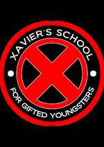 Xavier Institute Logo