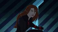 Black Widow A! 23