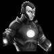 Iron Lad Icon