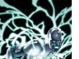 Genis-Vell (Earth-61615)