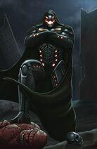 Ultron (Infinity)