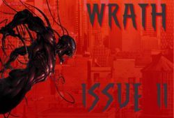 Issue2C