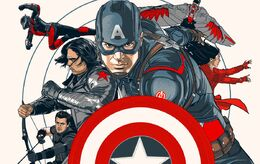 What-the-shocking-civil-war-ending-means-for-the-mcu-will-we-see-the-secret-avengers-976744