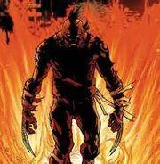 Daken (Marvel Ultimate Alliance 3)